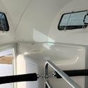SIRIUS Remorque Van S75 pour 2 chevaux